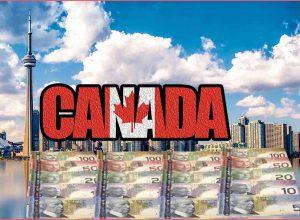 المبلغ المطلوب للاستثمار في كندا و أفضل طرق الاستثمار