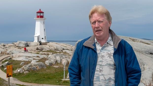 المجتمعات والشركات الكندية تشعر بألم إلغاء الرحلات البحرية