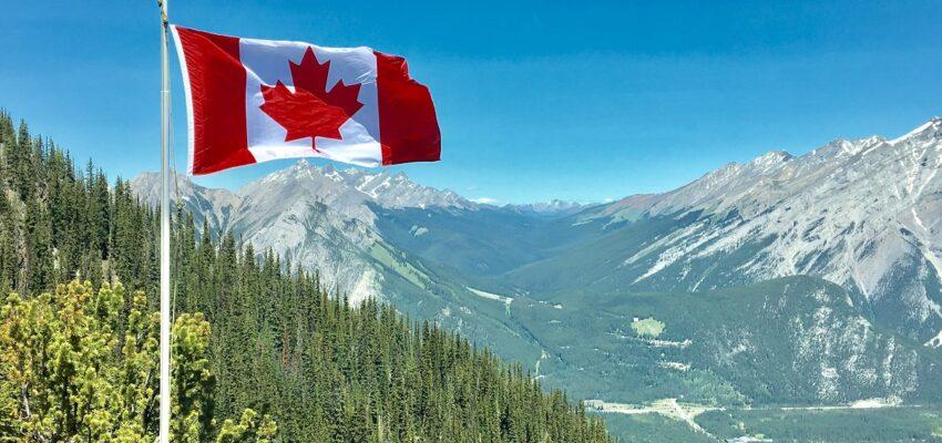 اقوي 10 برامج الهجره الي كندا