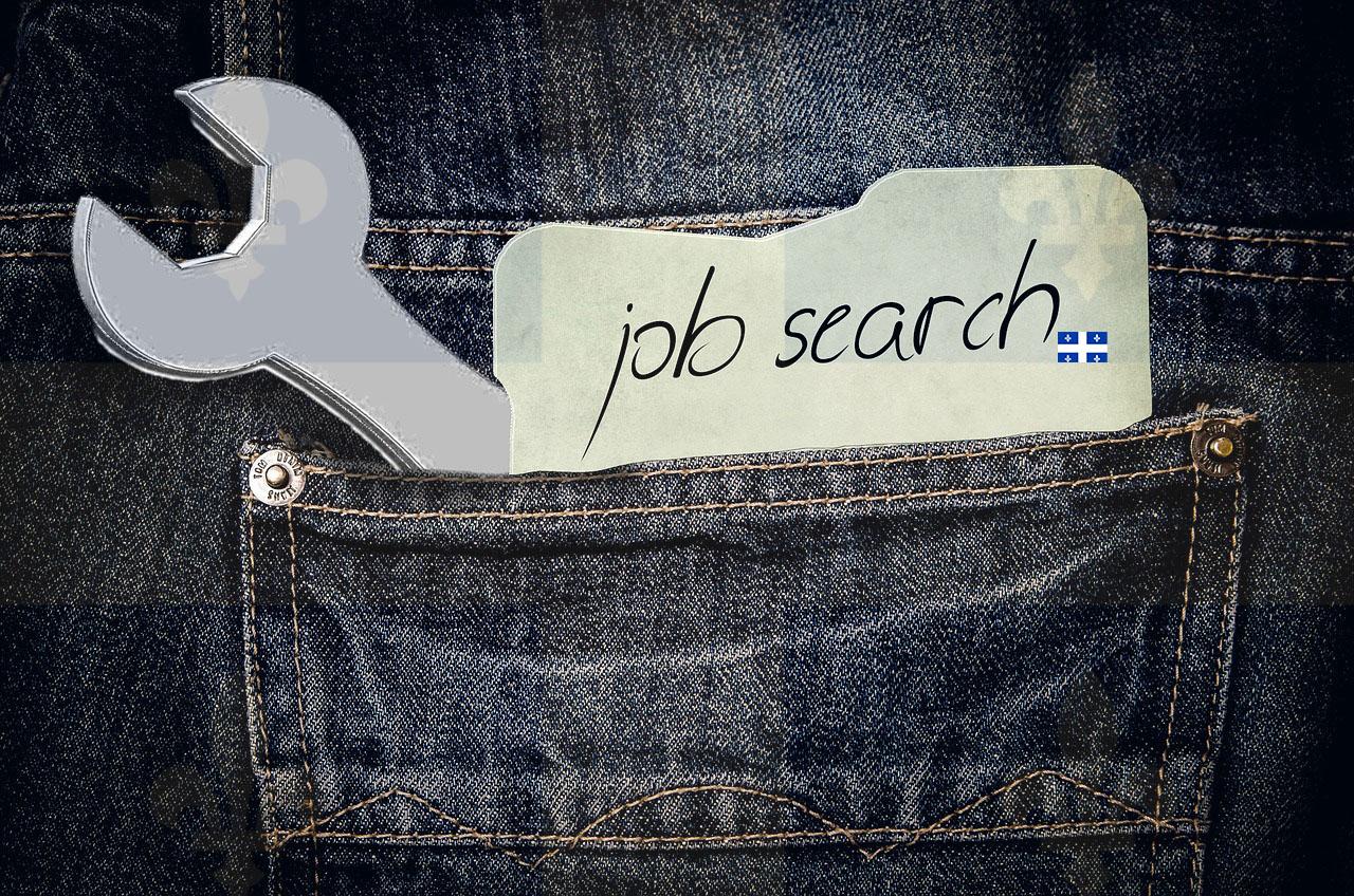 برنامج الوظائف الصيفية الكندية توفير الآلاف من فرص العمل في كيبيك