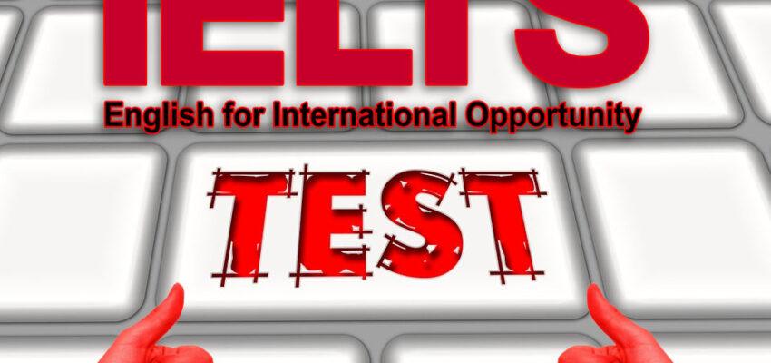تعرف على إختبار أيلتس IELTS الذى يلزمك قبل الهجرة إلى كندا