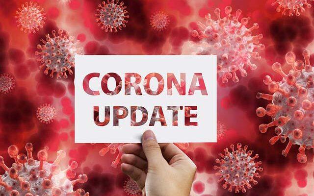 خبراء كنديون يحذروا من موجة ثانية من فيروس كورونا سبتمبر المقبل