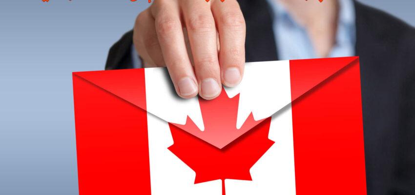 كندا تقدم وظائف للشباب تصل إلى 70000 وظيفة