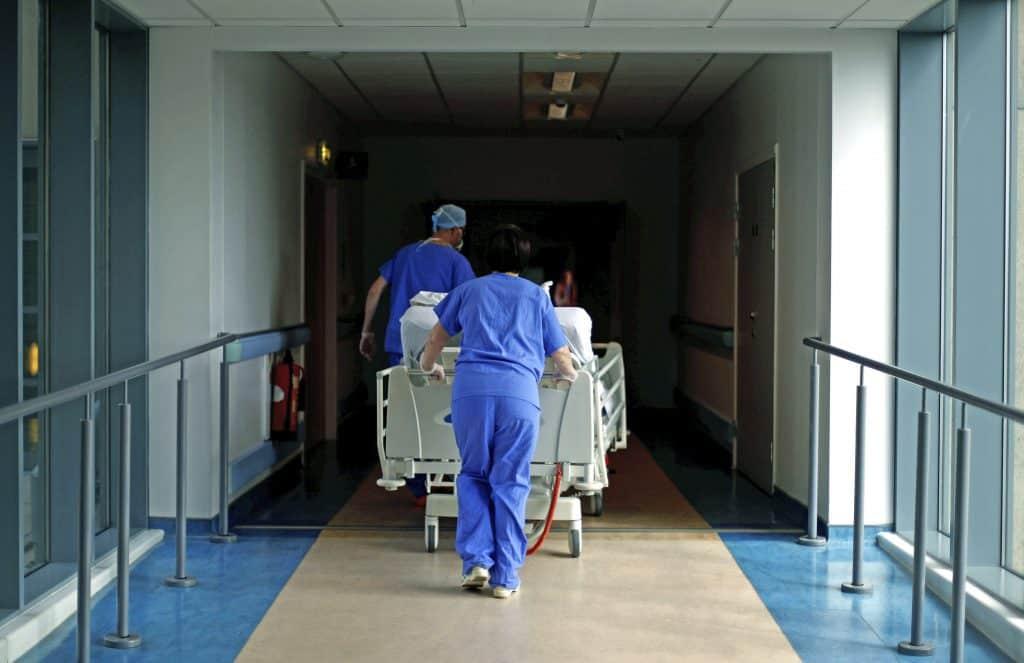 كورونا أونتاريو 340 حالة إصابة جديدة و 23 حالة وفاة أخرى
