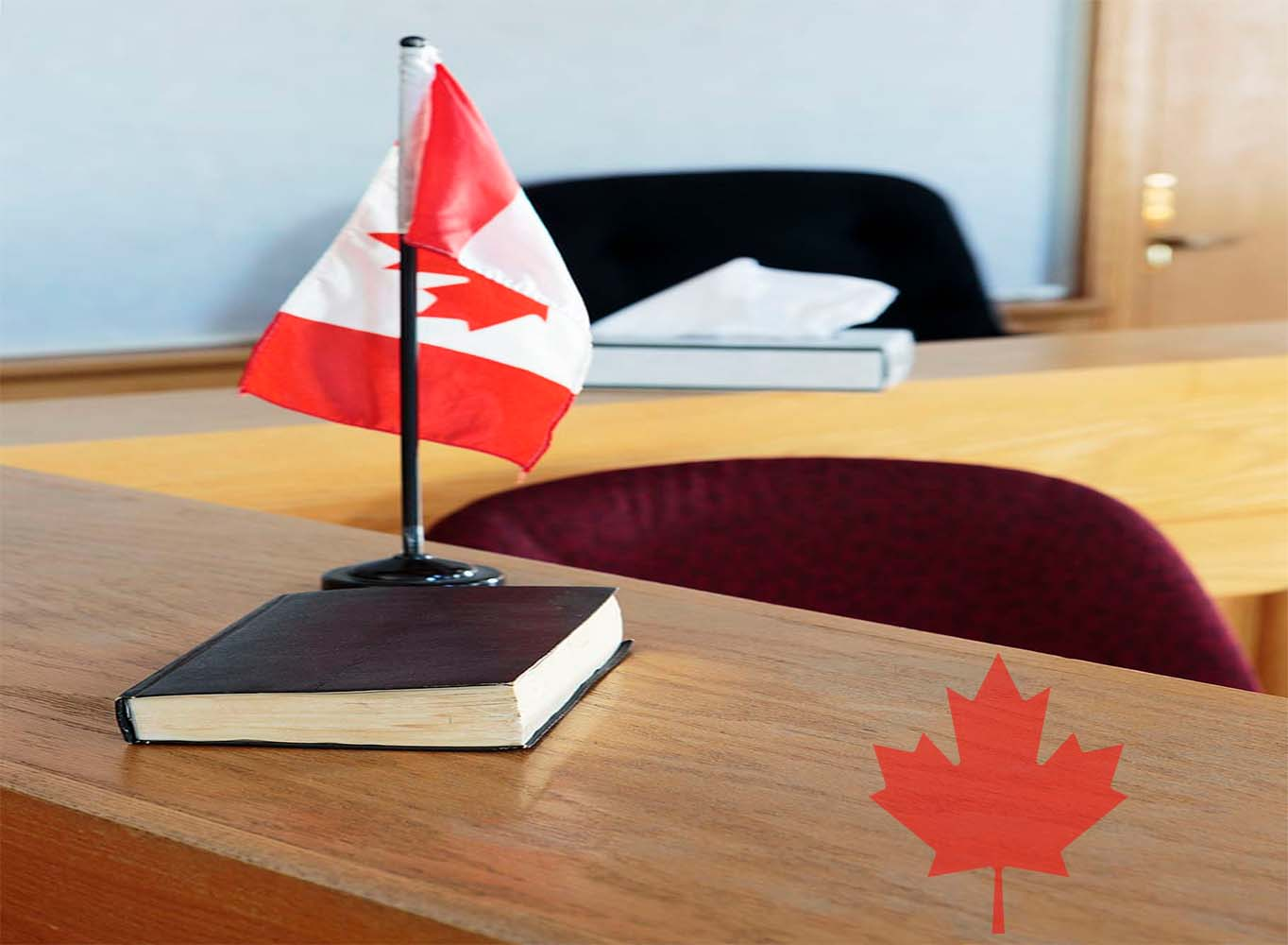 نظام الحكم فى كنداوفق الدستور الكندي