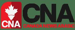 Canada Nws Arabic