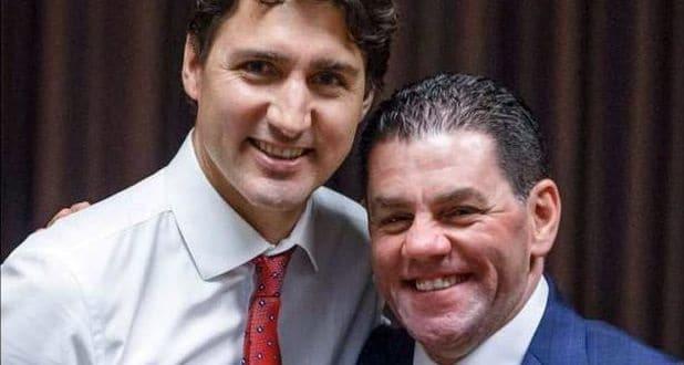 أحدث أخبار العرب في كندا أثناء أزمة كورونا