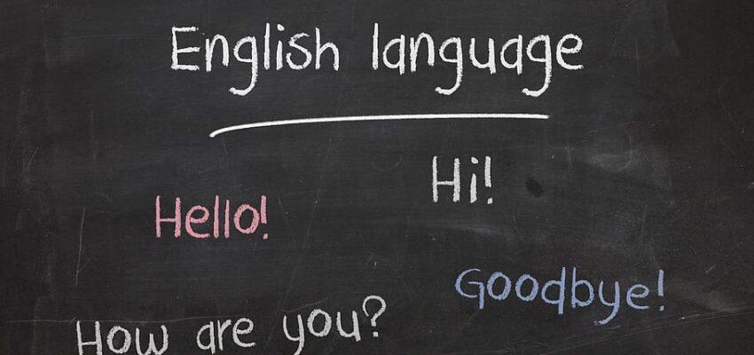 أسباب دراسة اللغة الانجليزية فى كندا و أفضل المعاهد والدورات