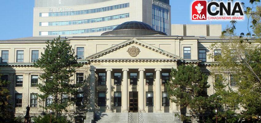 أسباب و مميزات الهجرة و الدراسة فى كندا