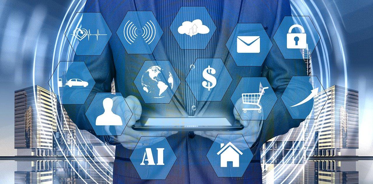 أي مدينة كندية أفضل للعمل في تكنولوجيا المعلومات و متوسط الرواتب ؟