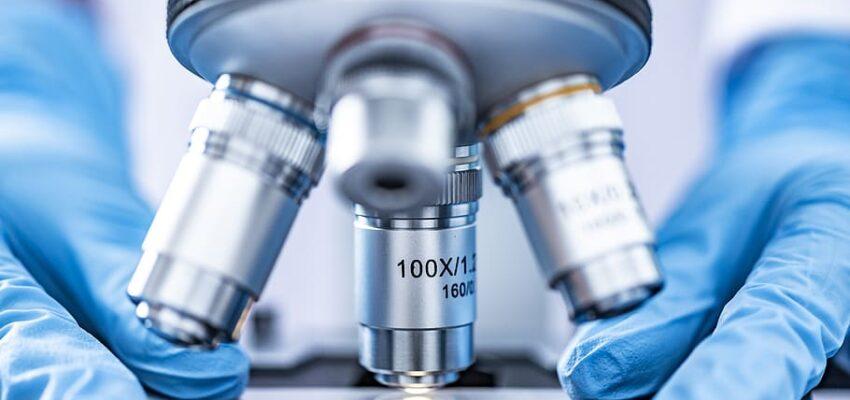 اختبار فيروس كورونا التي تقوم كندا بتطويره