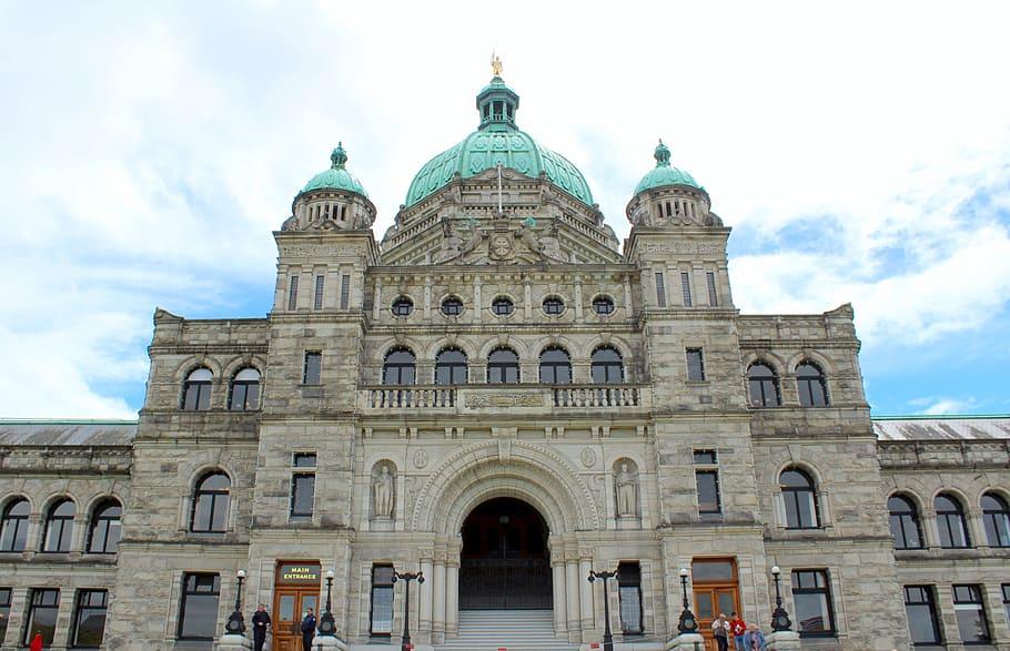 الإجراءات المتبعة في المقاطعات الكندية خلال اعادة الفتح