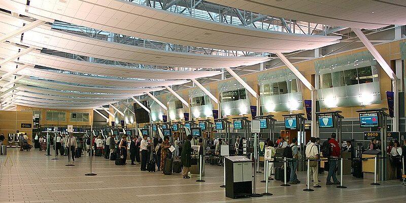 السفر إلى كندا   السلع التي يسمح بدخولها كندا و الأشياء الممنوعة