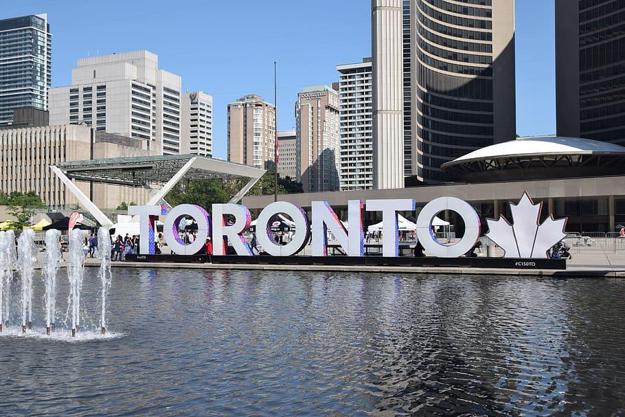 السفر داخل كندا و الأماكن التى يمكنك الذهاب إليها الآن