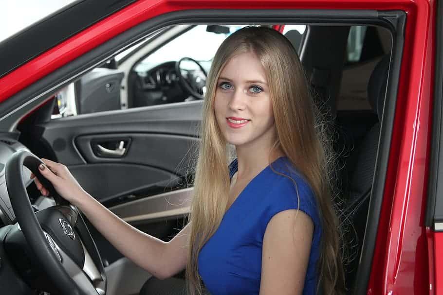 السيارات المستعملة الأفضل سعرا في كندا