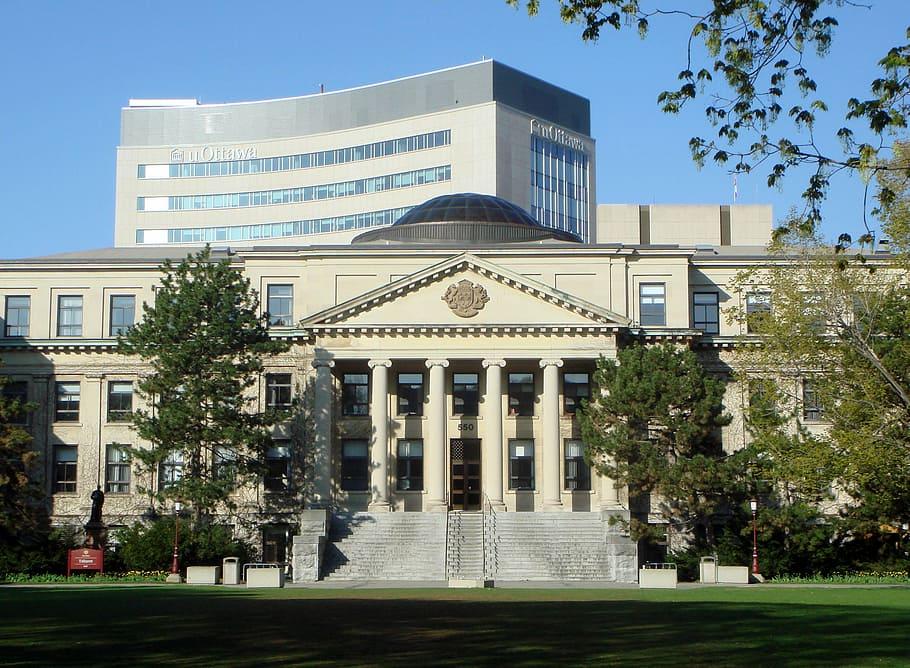 الكليات الأقل تكلفة فى كندا 2020
