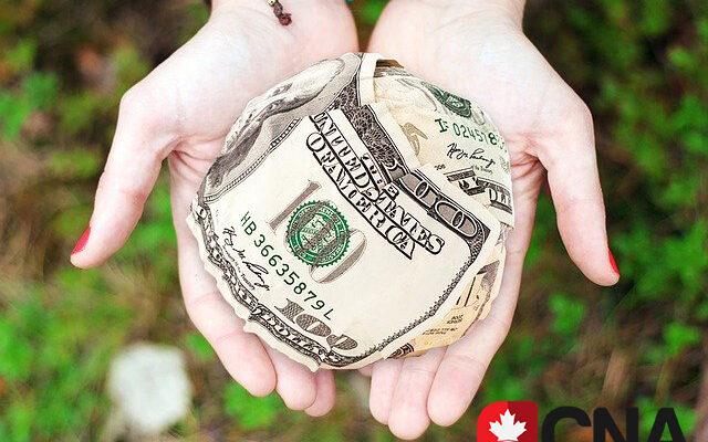 المنح و المساعدات الكندية المتاحة