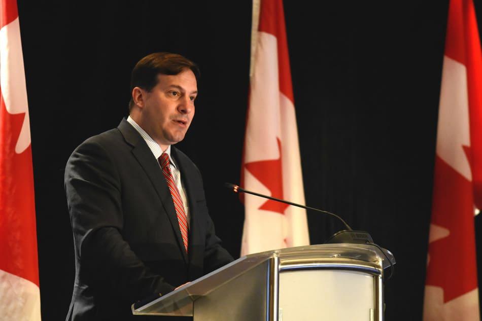الهجرة الي كندا ستبقي اساسية بعد انتهاء الازمة الحالية