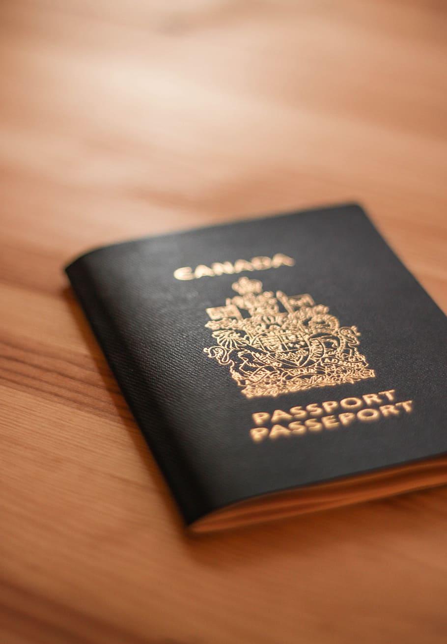 برنامج رعاية الأسرة فى كندا و الحصول على الإقامة الدائمة لأزواج الكنديين