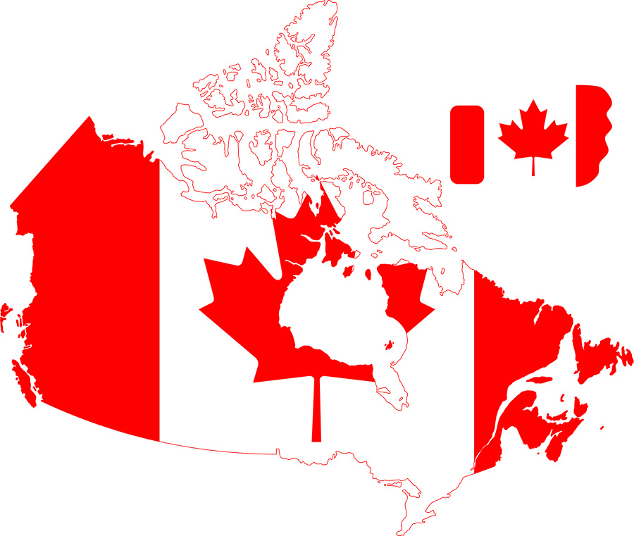 تحديثات نظام الهجرة إلى كندا