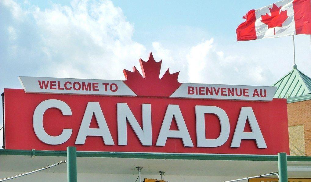 تخصيص حكومة كندا ملايين الدولارات لدعم السياحة الداخلية