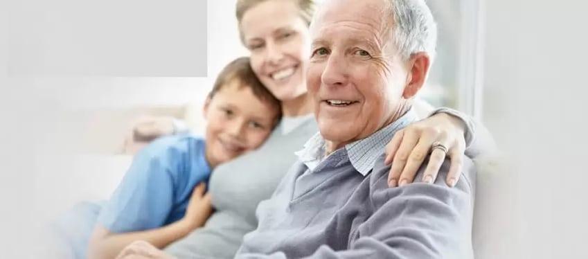 دليل التأشيرة المميزة الكندية Super Visa للآباء و الأجداد