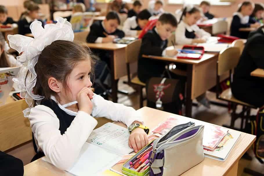 دليل دخول المدارس الانجليزية في مقاطعة كيبيك