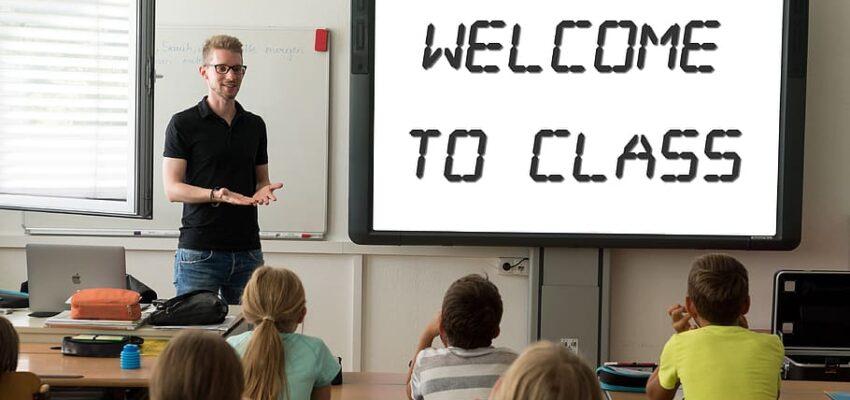 رواتب المدرسين فى المقاطعات الكندية