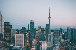 هجرة اكسبريس انتري كندا