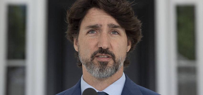 كندا ستساهم بمبلغ 300 مليون دولار لمواجهة كورونا خارج البلاد