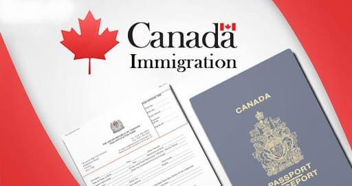 مدة تنفيذ طلبات الهجرة و استخراج التأشيرات الكندية