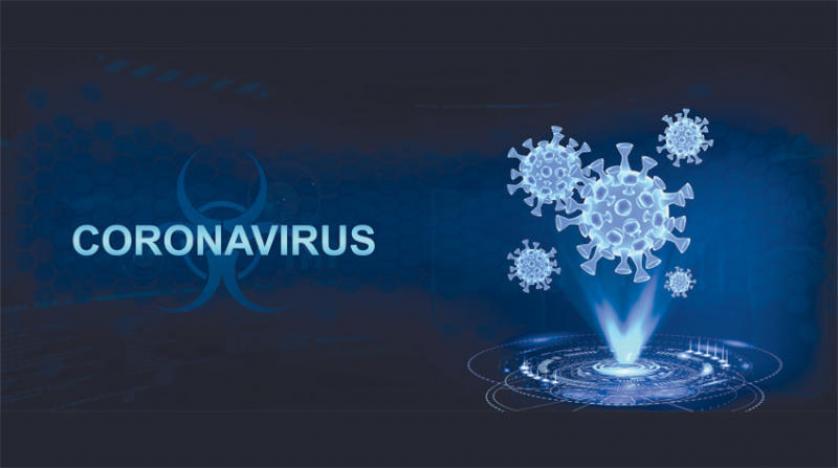 مواقع مزيفة لسرقة الملكية الفكرية الكندية الخاصة بأبحاث فيروس كورونا