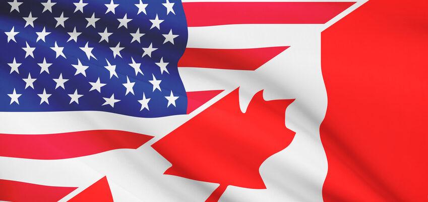 هل قرار أمريكا بتعليق الهجرة أعطى فرصة أكبر إلى كندا