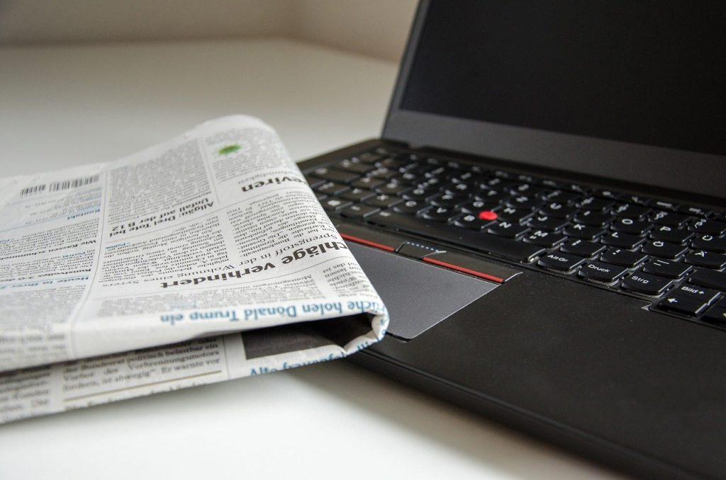 وظائف تكنولوجيا المعلومات الأعلى طلبا فى كندا 2020