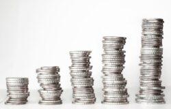 10 خطوات لزيادة الدخل في كندا