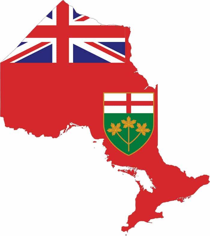 3 خطط لإعادة فتح المدارس فى أونتاريو