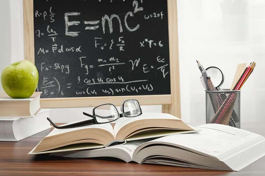 3 مجالات يفضل دراستها في كندا   الدراسة فى كندا
