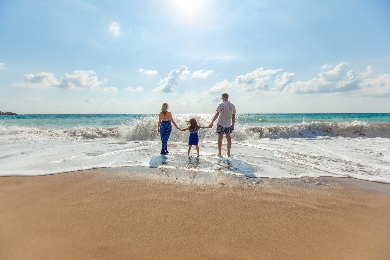 5 تغييرات لابد من معرفتها في عملية هجرة رعاية الزوج أو الابناء فى كندا