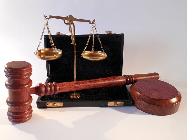 6 من الامور الهامة لابد معرفتها عن القانون الكندى