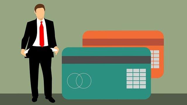 8 طرق و عادات تخلصك من الديون فى كندا