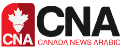 canada news arabic