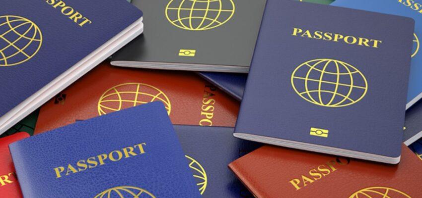 أسهل 4 دول فى الحصول على الجنسية