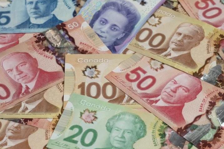 أصحاب الأعمال فى كندا يطالبون بوقف برنامج CERB لرفض الموظفين استئناف أعمالهم