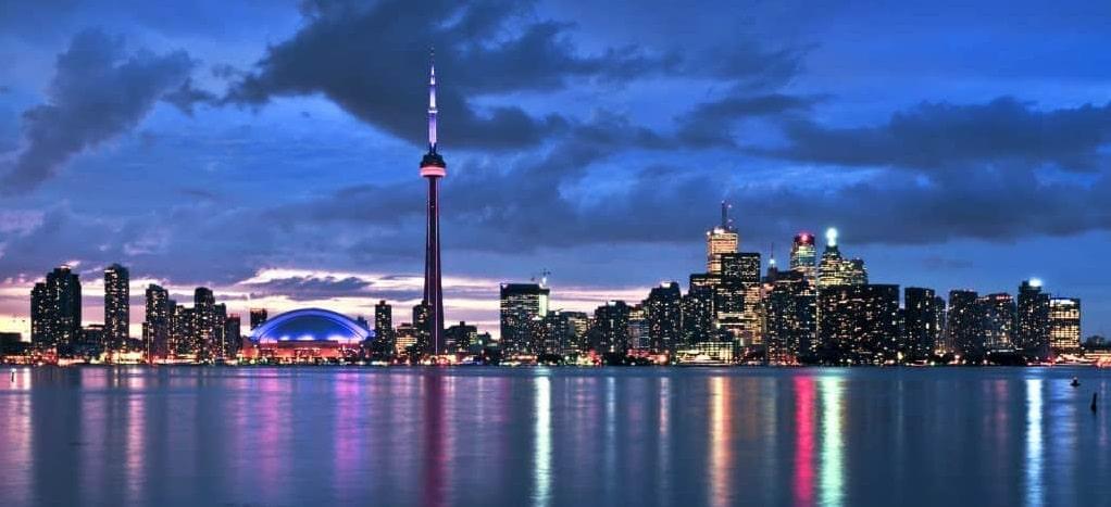 أفضل المدن و المجتمعات الكندية للوافدين الجدد فى كندا