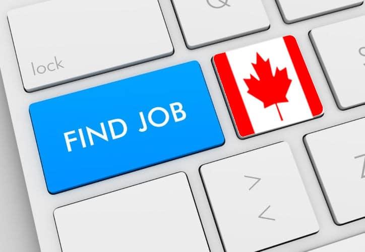 أنواع تصاريح العمل فى كندا و طرق إستخراجها