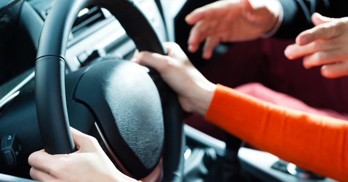 أنواع رخص القيادة فى كندا وطريقة الحصول عليها فى كل المقاطعات الكندية