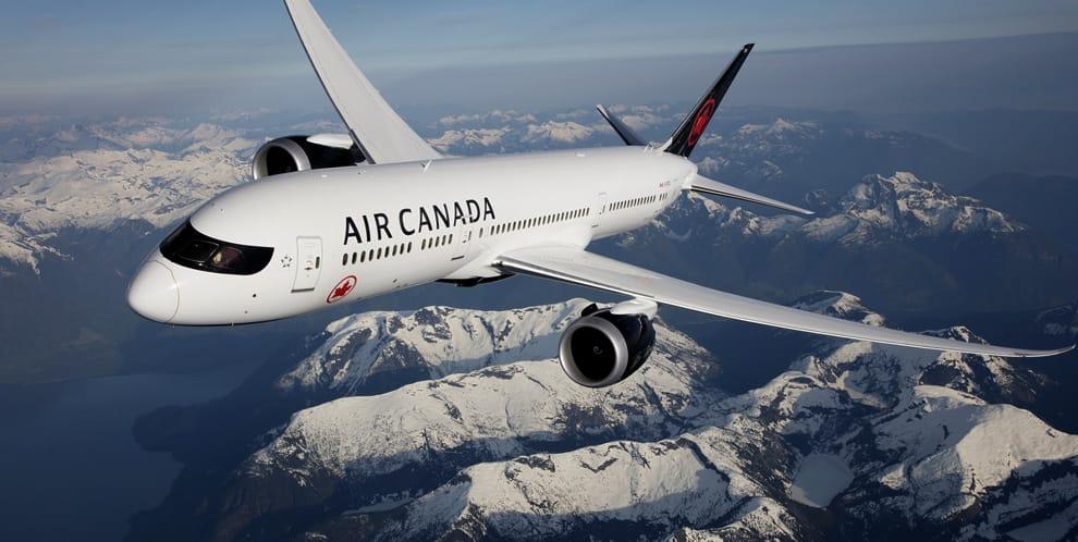 أهم الأمور عند السفر إلى كندا الواجب معرفتها سواء داخل أو ذاهب إلى كندا أو مغادر من كندا