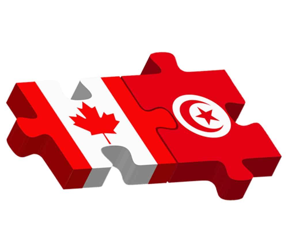 أهم ما يخص الهجرة من تونس الى كندا عن طريق الدخول السريع