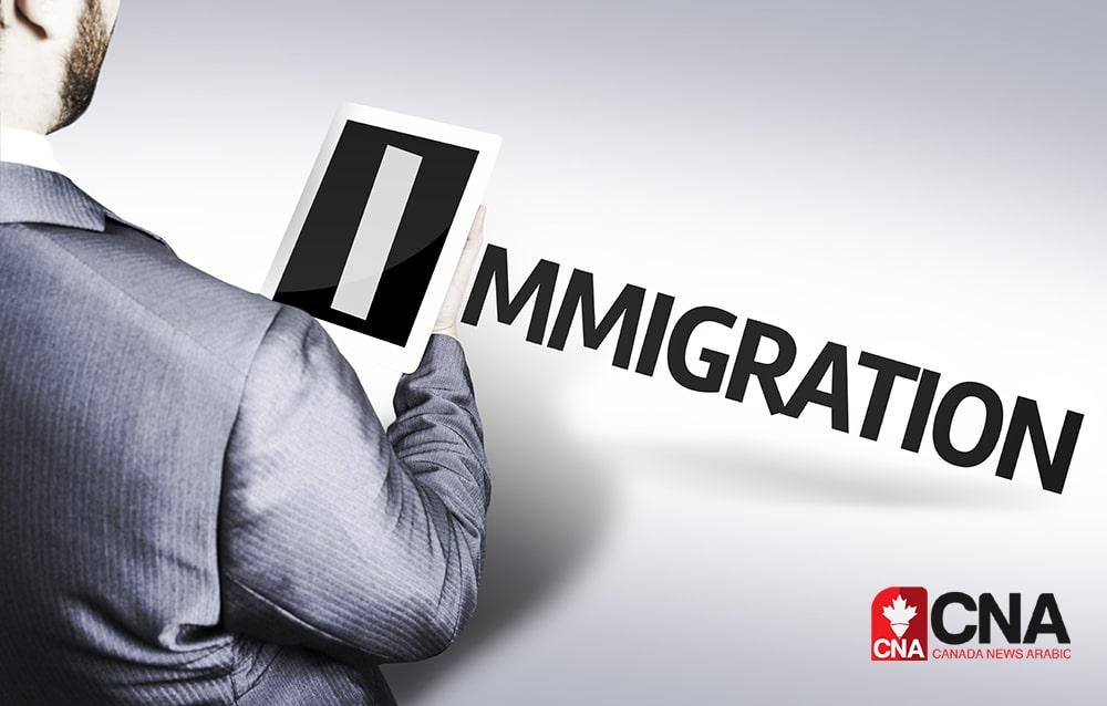 أهم 5 أمور لابد من القيام بها بعد الهجرة الى كندا