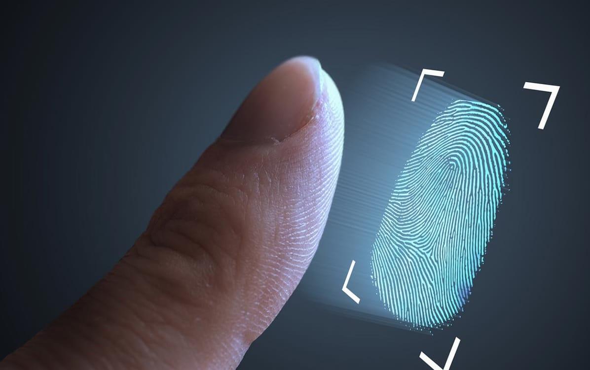 إزالة القياس الحيوى Biometrics من إجراءات الحصول على الإقامة المؤقتة الكندية